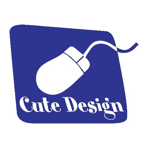 Cute Design Tanzania